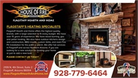 Flagstaff Hearth & Home
