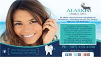 Alaska Dental Arts, LLC