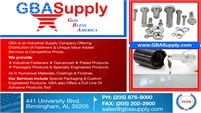 GBA Supply, LLC