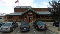 Texas Roadhouse - North Charleston
