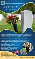 National Cremation & Burial Society