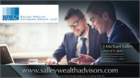 Salley Wealth Advisors Group, LLC
