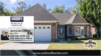 Coldwell Banker McMillan And Associates - Jerry Clifton