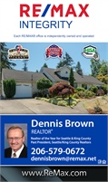 RE/MAX Integrity - Dennis Brown