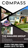 The Maguire Group