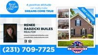 Real Estate One - Renee Radzicki Builes
