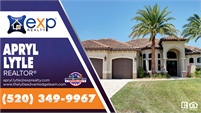 eXp Realty - Apryl Lytle