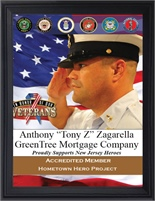 GreenTree Mortgage Company - Anthony Zagarella