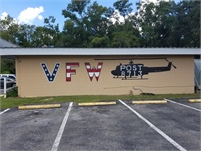 VFW Brooksville Post 8713