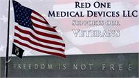 Red One Medical Devices LLC