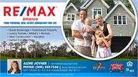 Alene & Company at RE/MAX Alliance