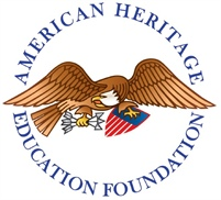 American Heritage Education Foundation