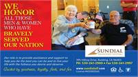 Sundial Assisted Living