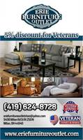 Erie Furniture Outlet Stores
