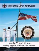 Family Vision Clinic