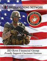 BD Ross Financial Group