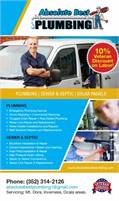 Absolute Best Plumbing & Drain