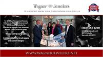Wagner Jewelers Inc