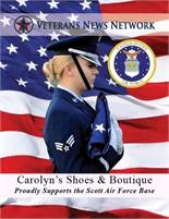 Carolyn's Shoes & Boutique