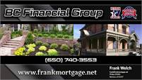 BC Financial Group