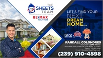 RE/MAX Realty Team - Randall Colondres