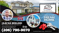 StoneBrook Realty Group - Jaafar Mirlohi
