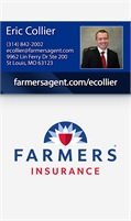 Farmers Insurance - Eric Collier