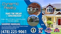 Dynamic Realty - Shawnee Mangual
