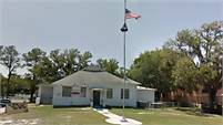 American Legion Brooksville Post 99