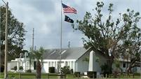 American Legion Kissimmee Post 10