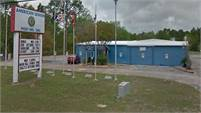 American Legion Pensacola Post 240
