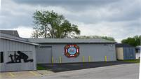 VFW Indianapolis Post 908
