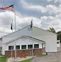 VFW Fowlerville Post 6464