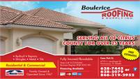 Boulerice Roofing & Supply, Inc.