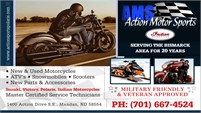 Action Motor Sports