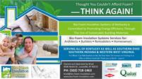 Bio-Foam Insulation Systems