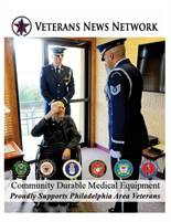 Community Durable Medical Equipment