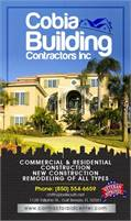 Cobia Building Contractors Inc.