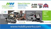 Mobilityworks Of Tallahassee