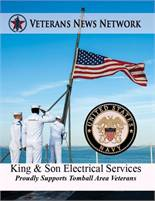 King & Son Electrical Services