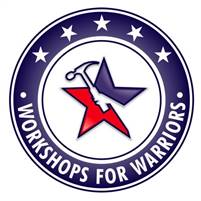 Workshops For Warriors