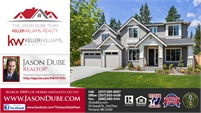 Abode Real Estate Group Keller Williams Realty - Jason Dube