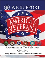 Accounting & Tax Solutions CPA PA