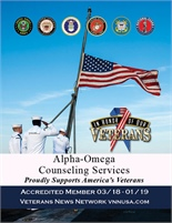 Alpha-Omega Counseling Services