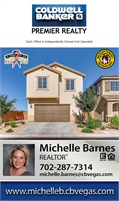 Coldwell Banker Premier Realty - Michelle Barnes