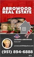 Arrowood Real Estate