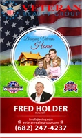 Keller Williams - Fred Holder