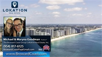 LoKation Realty - Michael Goodman