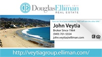 Douglas Elliman Real Estate - John Veytia