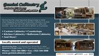 Gemini Cabinetry, Inc.